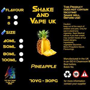 s&v-pineapple