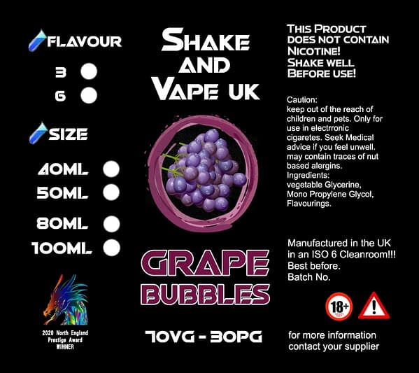 s&v-grape-bubbles-sub