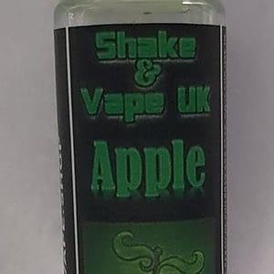 s&v-apple-main