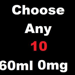 any-10-0mg
