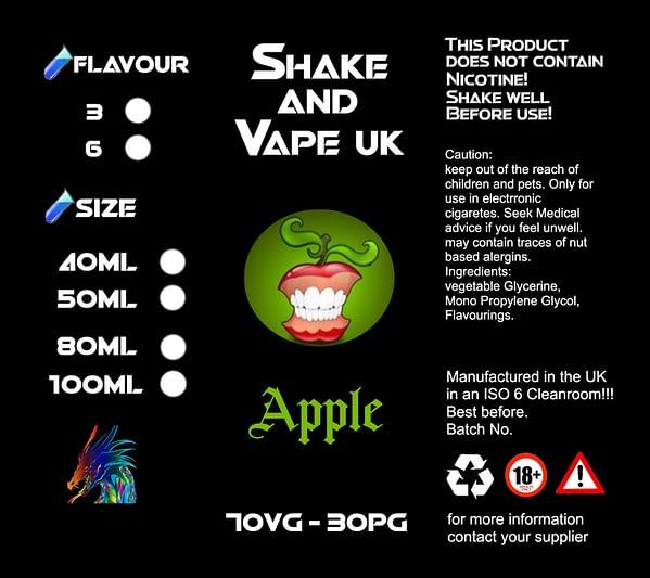 s&v-apple