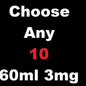 any-10-3mg