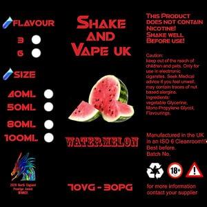 s&v-watermelon
